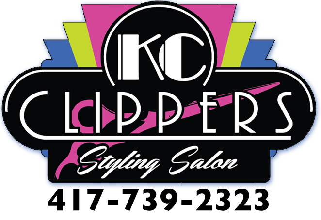 KC CLippers Logo